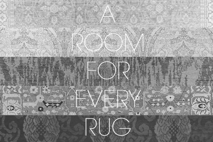 A Room For Every Rug-Michaelian & Kohlberg