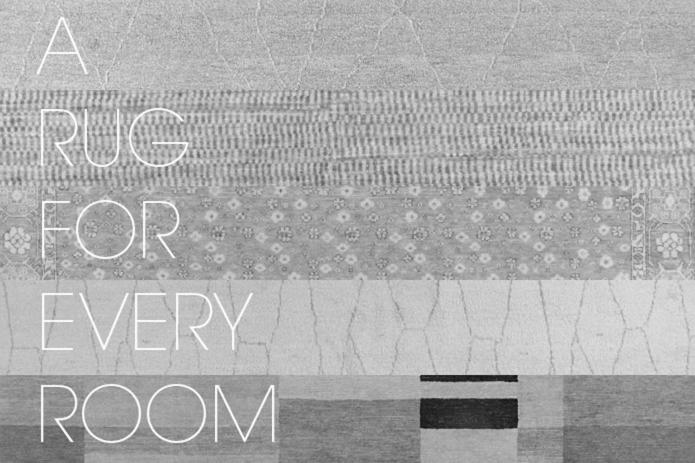 A Rug For Every Room-Michaelian & Kohlberg